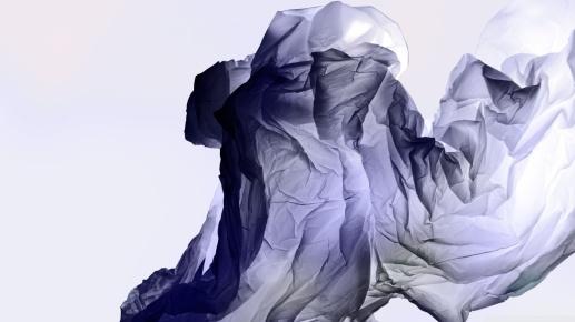 crumpled_paper-wallpaper-1366x768