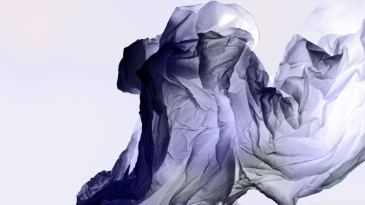 crumpled_paper-wallpaper-1366x768