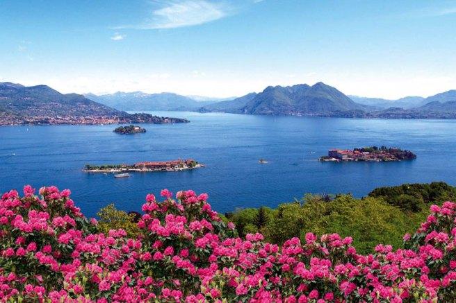 lago-maggiore-isole-borromee