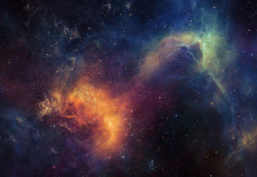 156186__art-art-hellsescapeartist-space-stars_p