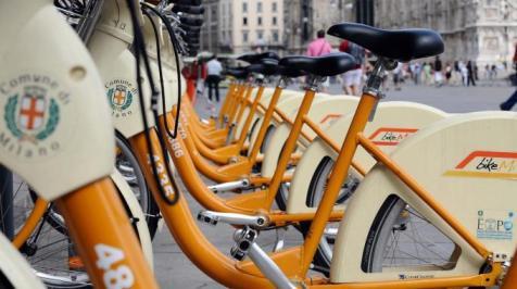 1484841-bikemi