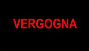 VERGOGNA-300x175