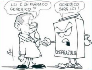 Farmaci_generici_vignetta