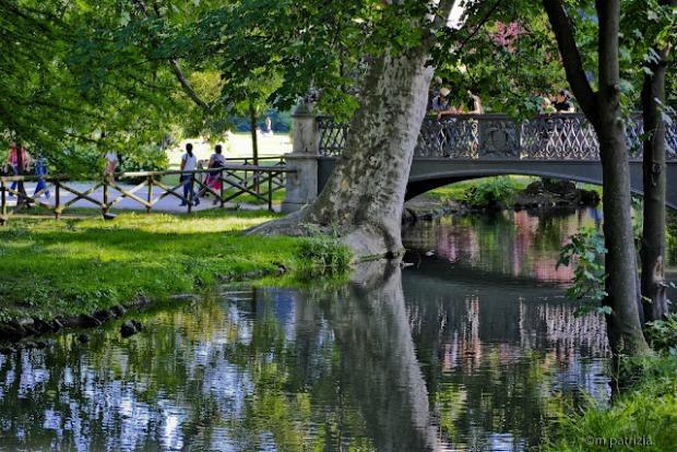 Park-Parco-Sempione-Milan