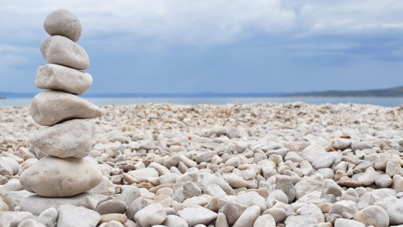 Sea-Stones-Beach