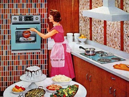 Trucchi-per-cucinare-meglio