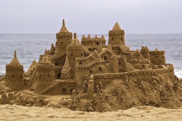 come-fare-i-castelli-di-sabbia_fbc5ee0444ccb0647d66028dd59702b3