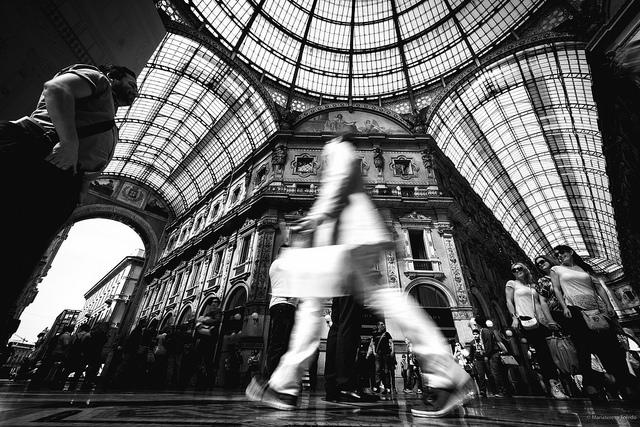 Canzoni-su-Milano