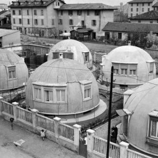 general-view-of-mario-cavalles-igloo-houses-quartiere-news-photo-166992448-1551198732
